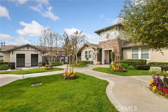 9445 Jack Rabbit Drive,Rancho Cucamonga,CA 91730, USA