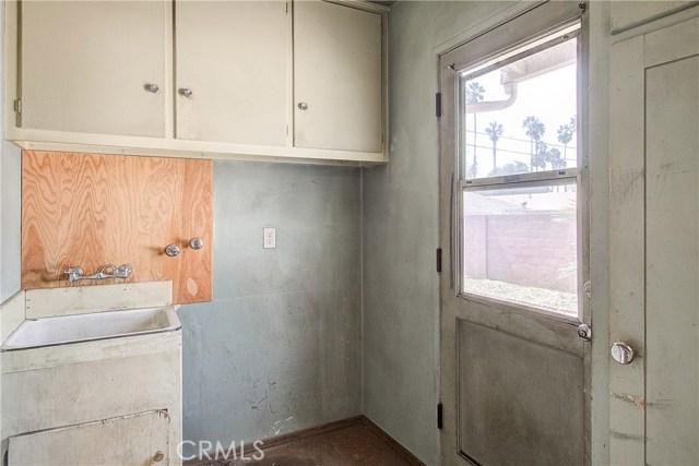 150 W Winston Rd, Anaheim, CA 92805 Photo 18