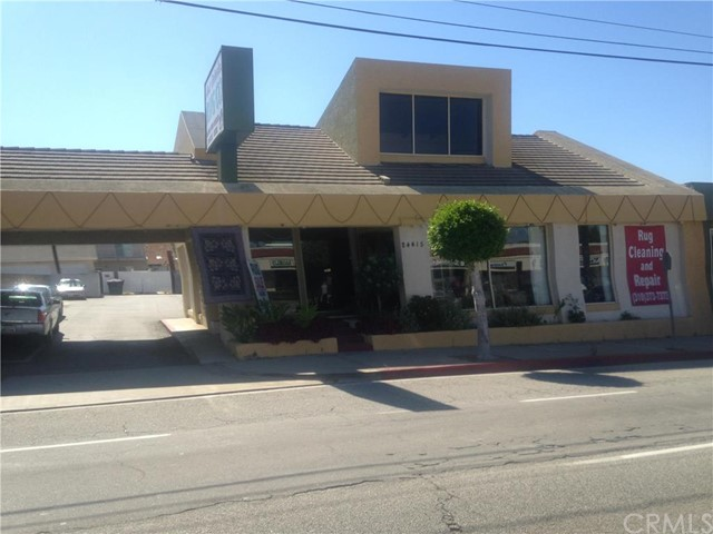 24415 Hawthorne Boulev Torrance, CA 90505 is listed for sale as MLS Listing PV16157852