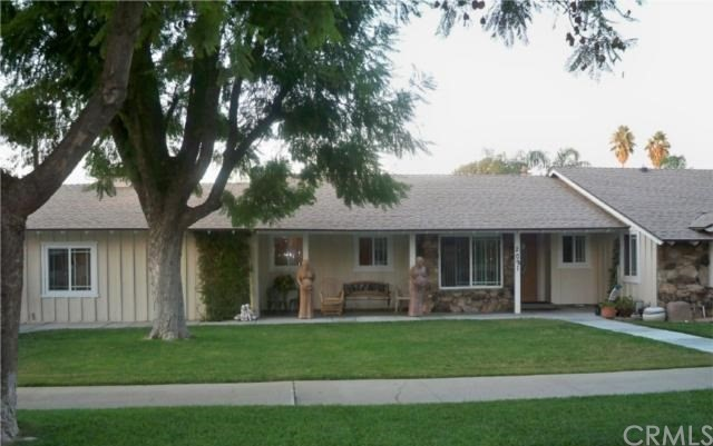 2091 Elsinore Road, Riverside CA 92506