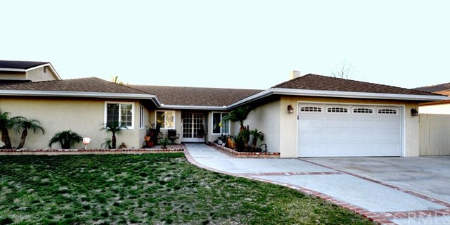 1539 Fisher Circle Placentia, CA 92870 is listed for sale as MLS Listing PW16043918