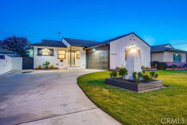 10412 Hopland Street, Bellflower CA: http://media.crmls.org/medias/43b2071e-d422-4b0a-ba6d-3eeef755ef5e.jpg