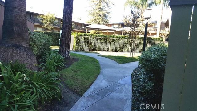 Condominium for Sale at 1456 Lambert Road W La Habra, California 90631 United States
