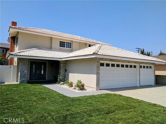 7044 De Palma Street Downey, CA 90241 - MLS #: RS17191730