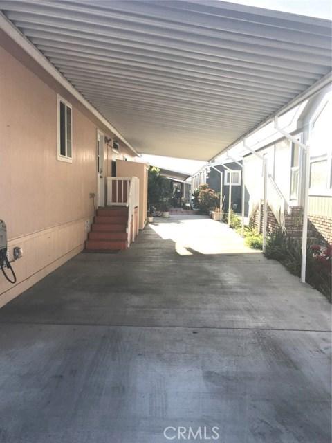 3050 Ball, Anaheim, CA 92801 Photo 23
