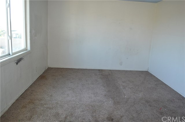 16331 Sandalwood Street, Fountain Valley CA: http://media.crmls.org/medias/43b3e024-23d5-412e-8350-6c3f974045f6.jpg
