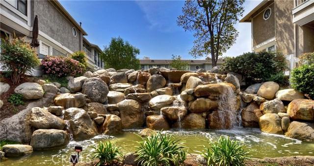 260 S Seneca Cr, Anaheim, CA 92805 Photo 25