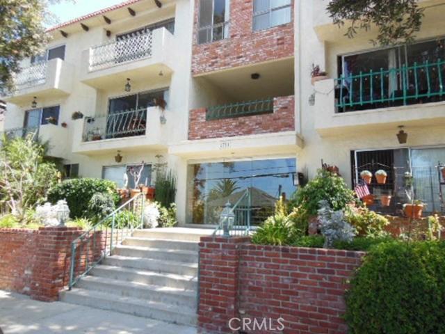 2721 6th St, Santa Monica, CA 90405 Photo 11