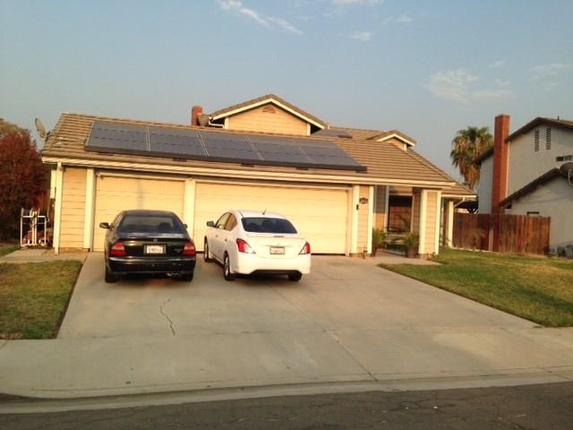 14174 Appleblossom Lane, Moreno Valley, CA, 92553