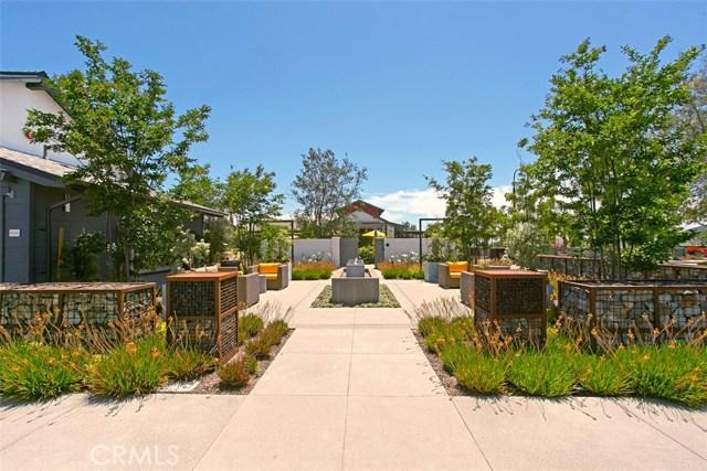 23 Alienta Rancho Mission Viejo, CA 92694 - MLS #: OC18237352
