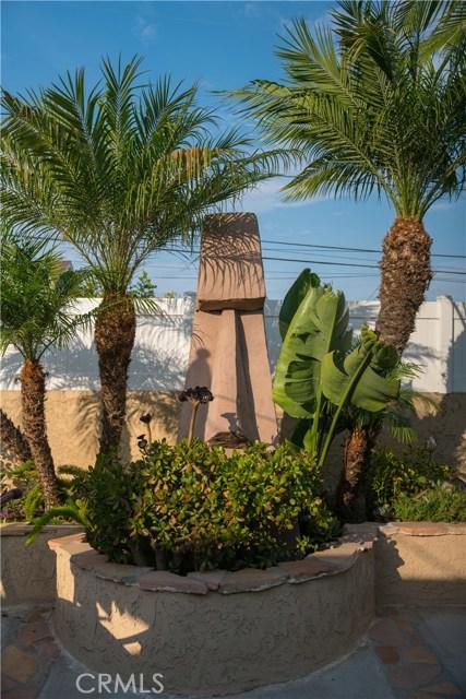 3001 Blaisdell Ave, Redondo Beach, CA 90278 photo 15