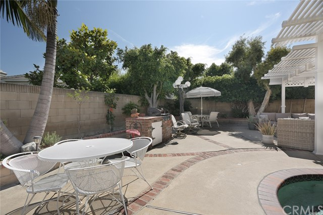 524 Dartmouth Dr., Placentia CA: http://media.crmls.org/medias/43ba1683-764c-4571-b0cd-9f55778c1685.jpg