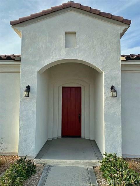 56214 NEZ PERCE, Yucca Valley CA: http://media.crmls.org/medias/43bb1f5d-2ecf-4a2f-91c3-ac3a4e7d7a8c.jpg