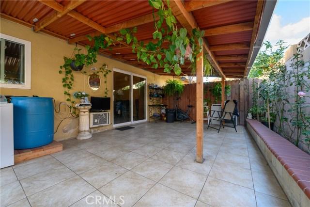 1541 E La Palma Av, Anaheim, CA 92805 Photo 19