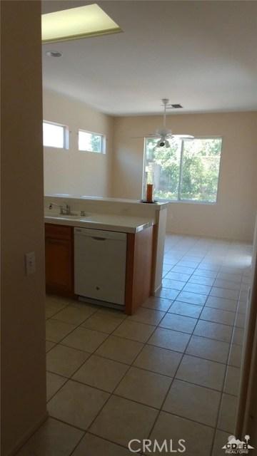 78862 Canyon Vista Palm Desert, CA 92211 - MLS #: 218012586DA