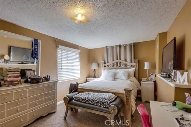 12262 Orangewood Av, Anaheim, CA 92802 Photo 33