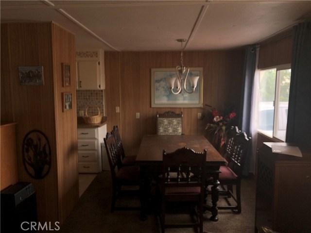 7043 State Highway 32, Orland CA: http://media.crmls.org/medias/43bcdf68-0d5d-4734-8434-326080d59ca2.jpg