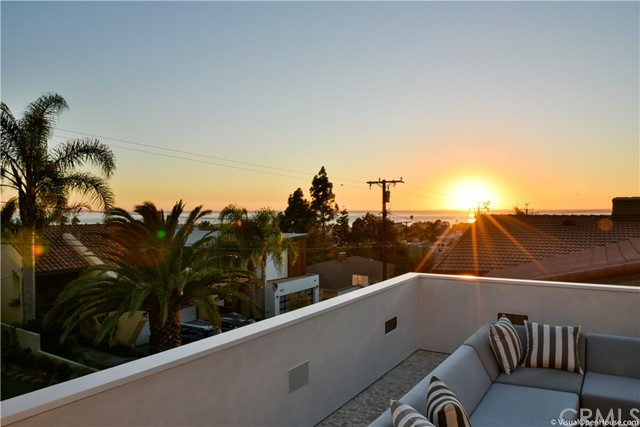 Additional photo for property listing at 931 Duncan Place  Manhattan Beach, Kalifornien,90266 Vereinigte Staaten