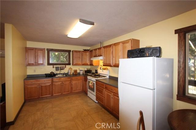 9533 S Lovina Drive Cobb, CA 95451 - MLS #: LC18161275