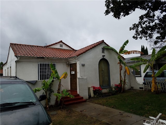 1816 E 64th St, Long Beach, CA 90805 Photo 1