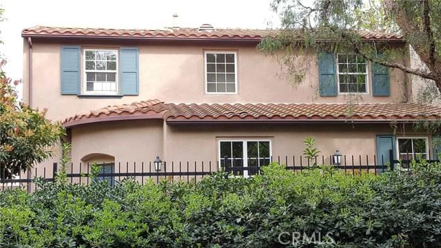 22 Windchime, Irvine, CA 92603 Photo 0