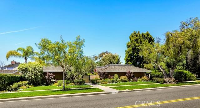 Photo of 5615 E Anaheim Road, Long Beach, CA 90815