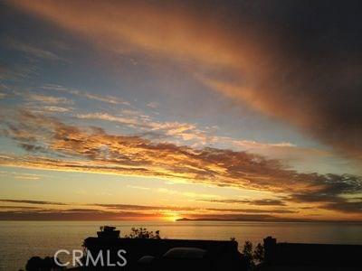 2618 Victoria Drive  Laguna Beach CA 92651