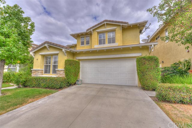 Rental Homes for Rent, ListingId:35468195, location: 19 Bayview Drive Buena Park 90621