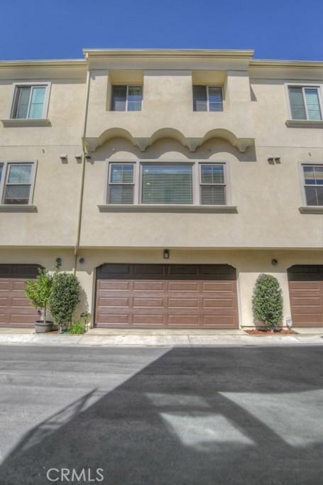 801 S Anaheim Bl, Anaheim, CA 92805 Photo 4