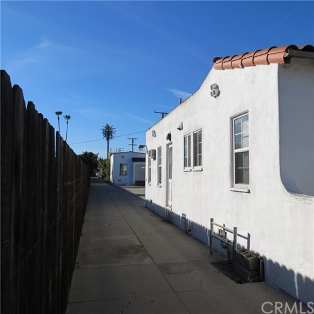 6275 Sultana Avenue Unit 3 Temple City, CA 91780 - MLS #: WS18009168