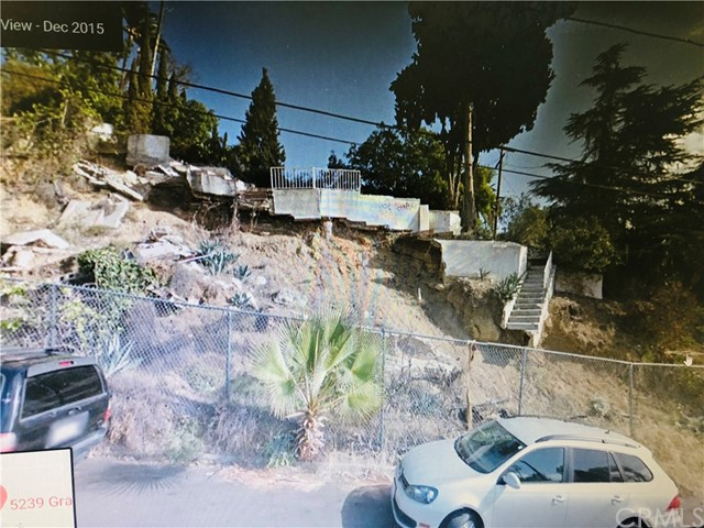 5239 Granada St, Los Angeles, CA 90042 Photo 1