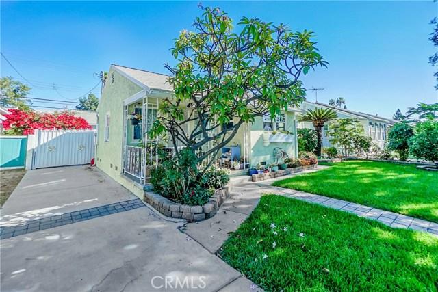 7977 VISTA DEL ROSA STREET, DOWNEY, CA 90240  Photo 2