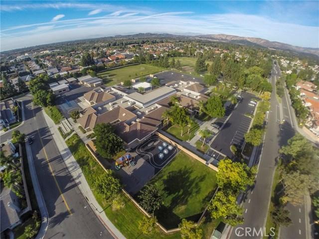 25 Bluecoat, Irvine, CA 92620 Photo 54