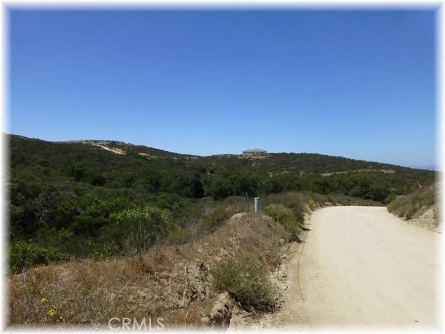 0 Via View, Temecula, CA  Photo 21