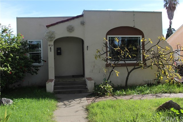 1417 S Garnsey St, Santa Ana, CA 92707 Photo