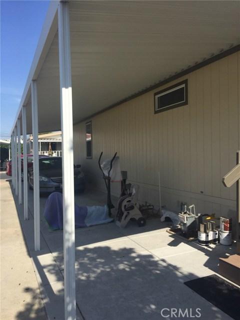 12147 Lakeland Rd Unit 70 Santa Fe Springs, CA 90670 - MLS #: DW18167849