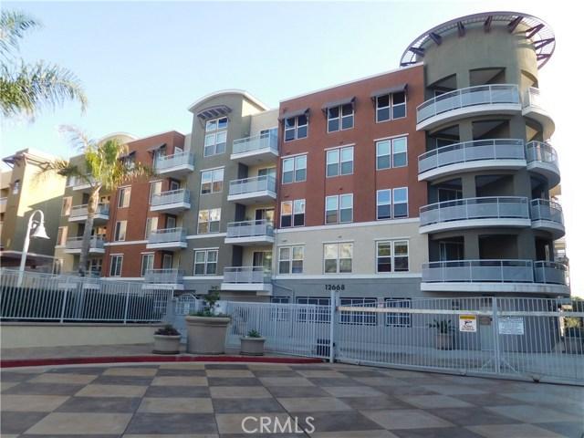 12668 Chapman Avenue Garden Grove CA 92840