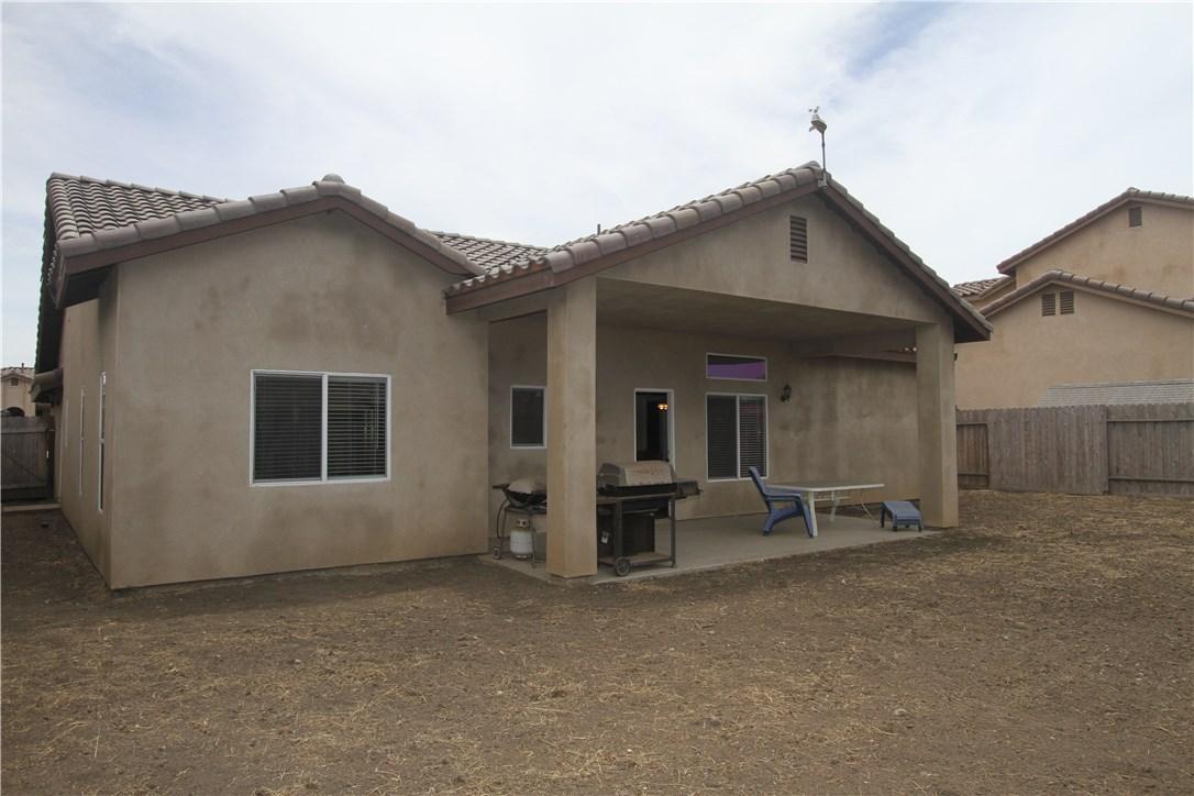 185 Avocet Court, Guadalupe CA: http://media.crmls.org/medias/43ca0db7-a7d7-46da-a9eb-2de8f9d25d61.jpg