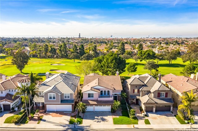 6332  Forester Drive, Huntington Beach, California