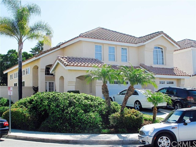 Single Family Home for Sale at 6616 East Pinnacle Pointe St 6616 Pinnacle Pointe Orange, California 92869 United States