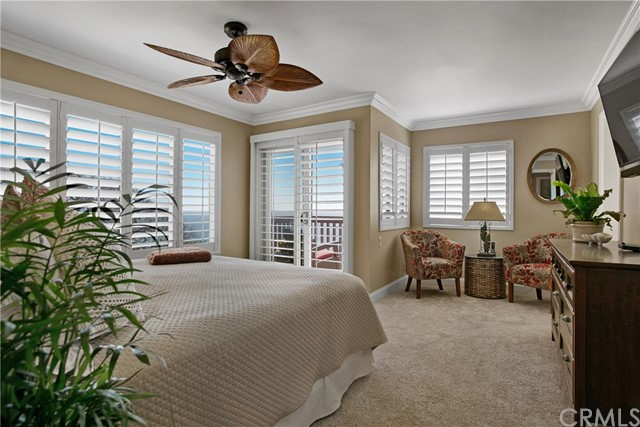 32041 Point Place, Laguna Beach CA: http://media.crmls.org/medias/43cbb1fb-8a49-4b6b-9ead-e23215995b42.jpg