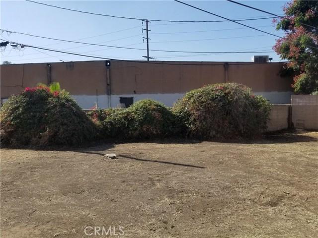 143 N Maplewood Avenue, West Covina CA: http://media.crmls.org/medias/43cbc6ce-4362-4d59-a950-2efc3e5995ff.jpg