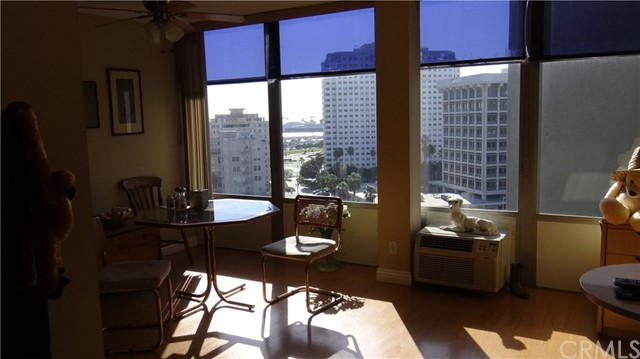 100 Atlantic Av, Long Beach, CA 90802 Photo 1