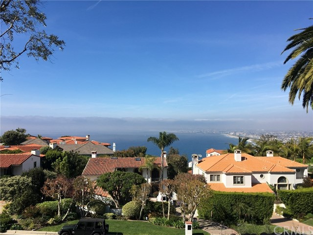 Single Family Home for Rent at 720 Via Del Monte Palos Verdes Peninsula, California 90274 United States