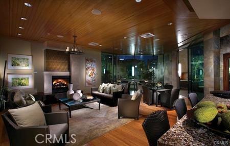 563 Rockefeller, Irvine, CA 92612 Photo 49