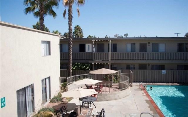 3365 Santa Fe Avenue, Long Beach CA: http://media.crmls.org/medias/43cdc701-f9a6-4b04-a645-192a78728127.jpg