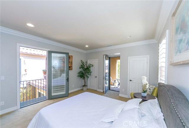 111 Retreat, Irvine, CA 92603 Photo 43