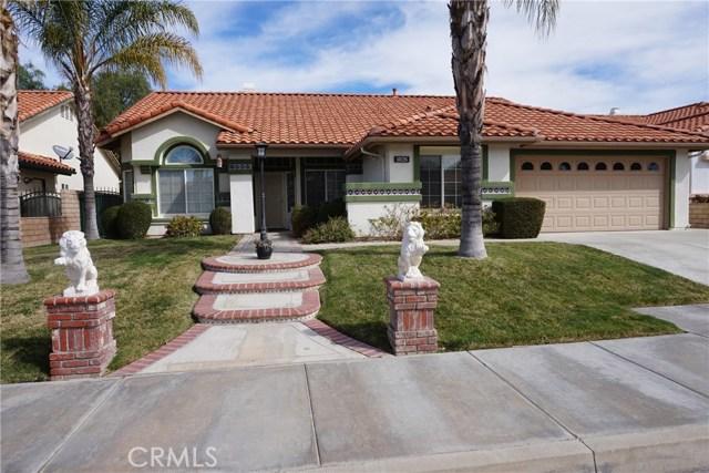 1826 Seven Hills Drive, Hemet, CA, 92545