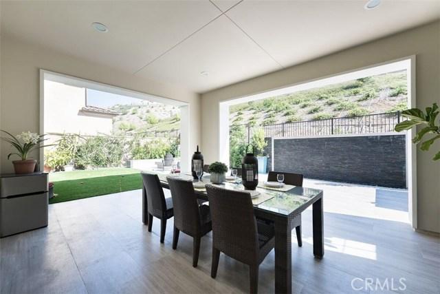 110 Gardenview, Irvine, CA 92618 Photo 14