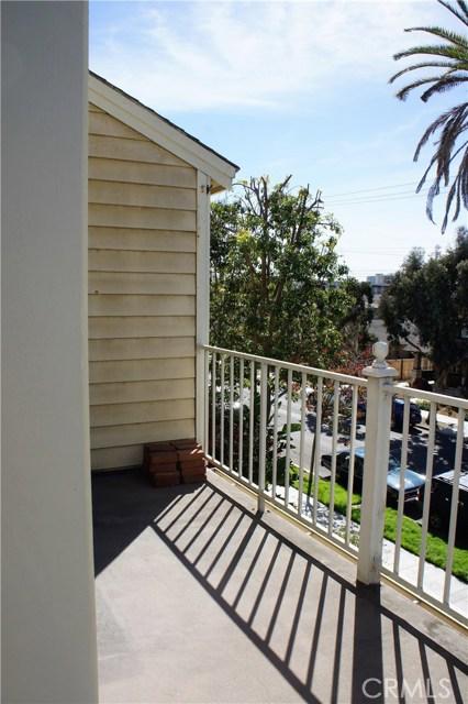 2500 E 4th St, Long Beach, CA 90814 Photo 37